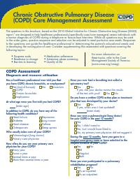 COPD-Care-Management-Assessment-Master