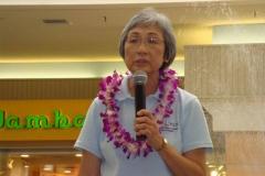 hawaii-copd-photo-298