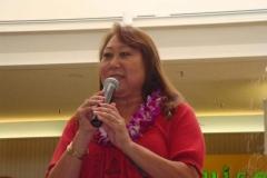 hawaii-copd-photo-300