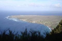 hawaii-copd-photo-302