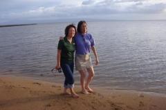 hawaii-copd-photo-304