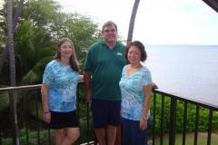 hawaii-copd-photo-307