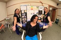 copd-edu-day-queens-2013-12