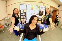 copd-edu-day-queens-2013-13
