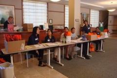 hawaii-copd-edu-day-2014-018
