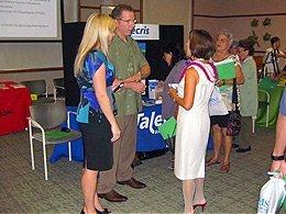 Hawaii COPD Coalition