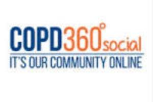 copd360 social