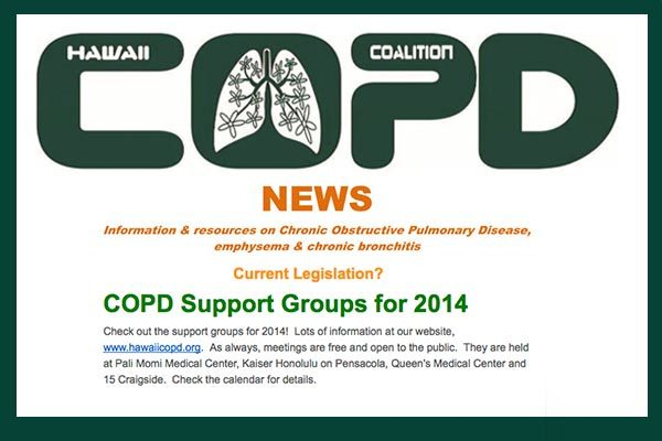 copd-newsletter-march-2014