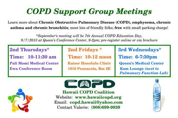 copd-support-group-meetings-flyer