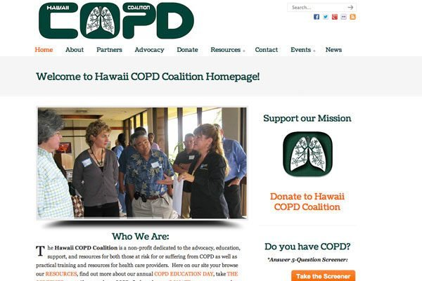 copd-website-is-on-the-way