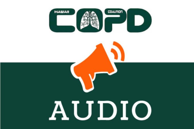 hawaii-copd-audio