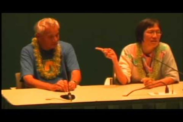 hawaii-copd-education-day-2009