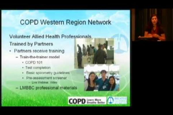 hawaii-copd-education-day-2011