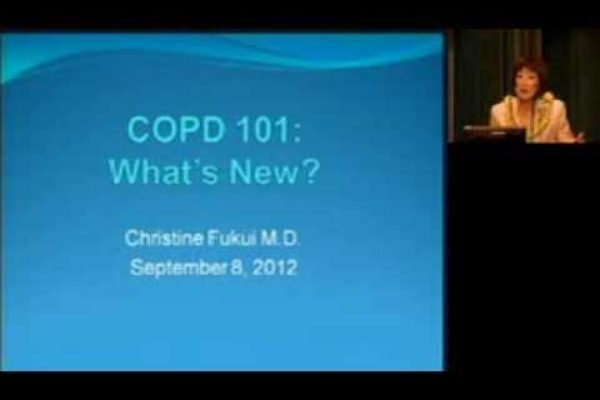 hawaii-copd-education-day-2012