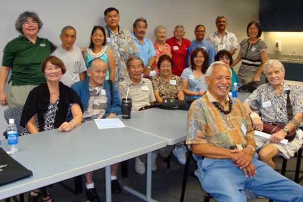 hawaii copd news 2013