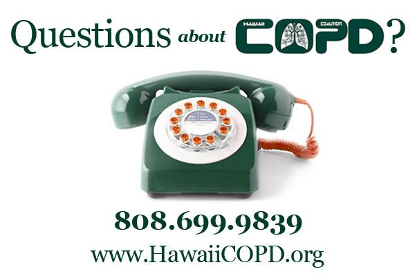 hawaii-copd-old-school-phone-ad