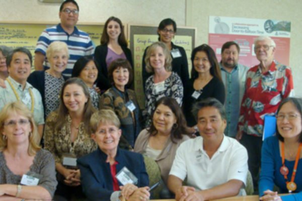 hawaii copd coalition