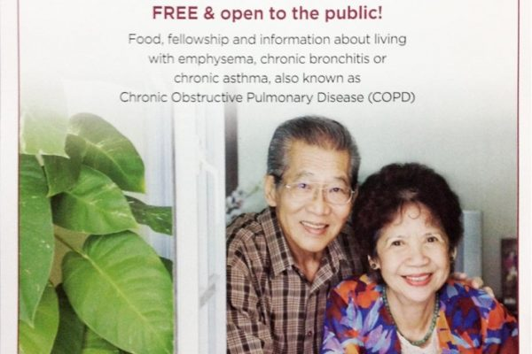 pali-momi-poster-hawaii-copd-pm-support-group