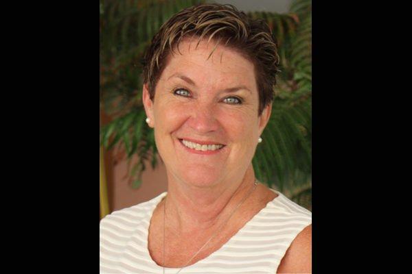 Susan Gabriel